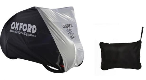 accessoires-velo-housse-protection