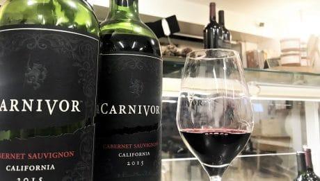carnivor-vins-californie