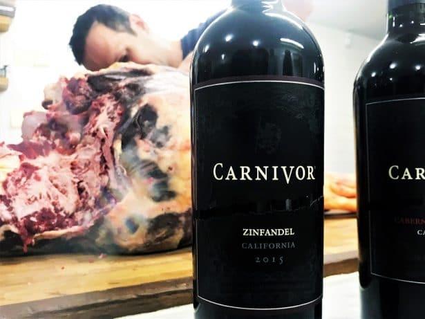 carnivor-vins-californie-zinfandel-viande