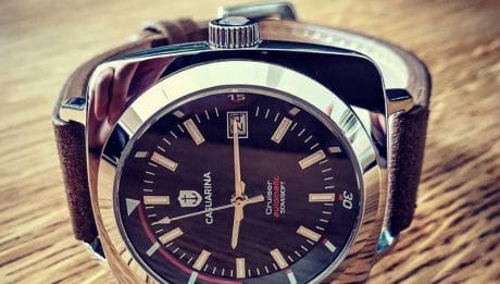 casuarina-montre-automatique-lord