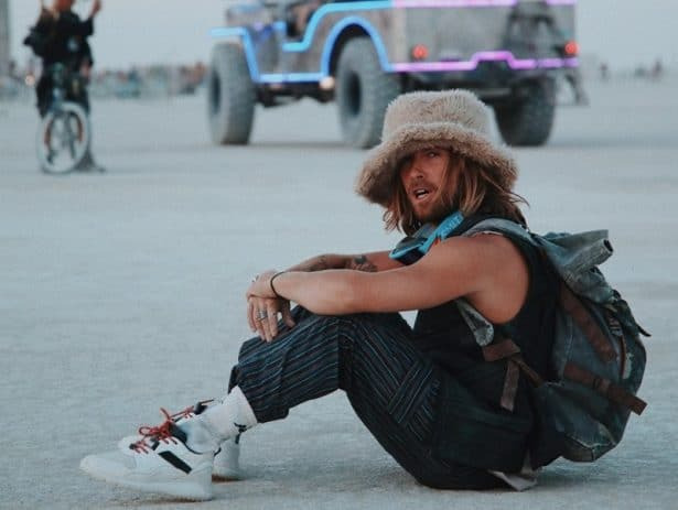 chaussures-hommes-hogan-galaxy-desert