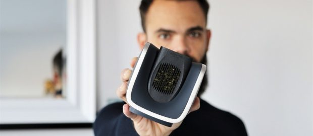 diffuseur-parfum-technologique-prysm