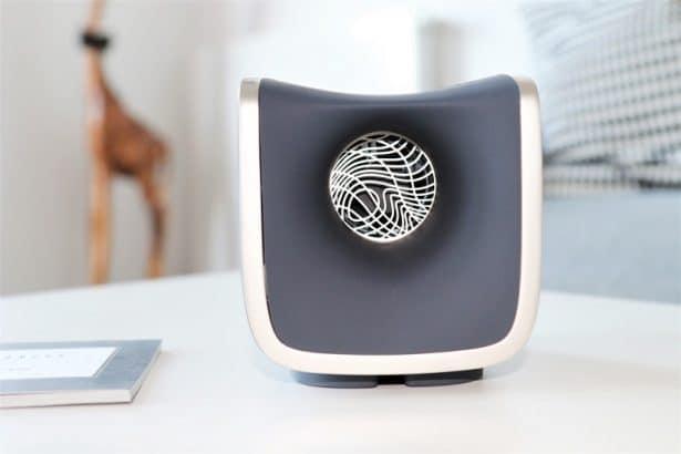 diffuseur-parfum-technologique-prysm-design