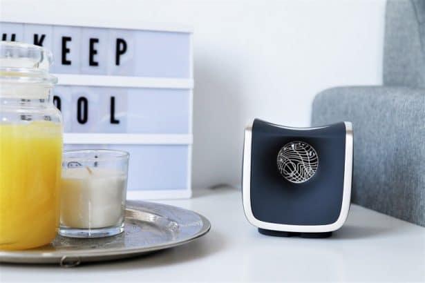 diffuseur-parfum-technologique-prysm-odeurs