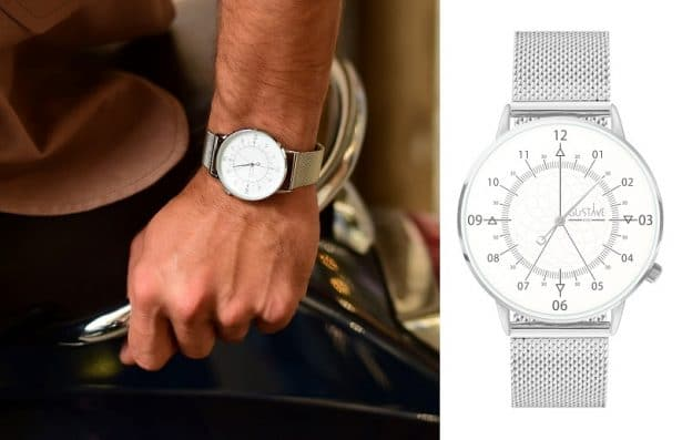 gustave-et-cie-montres-12H
