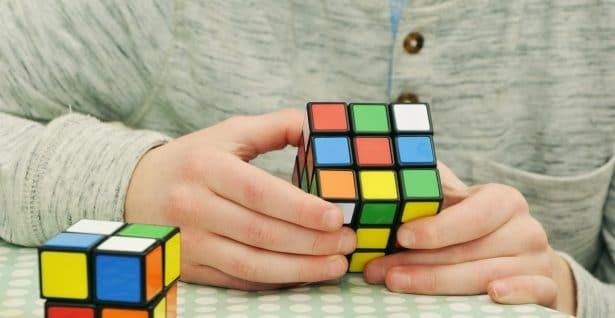 jeux-logique-rubiks-cube