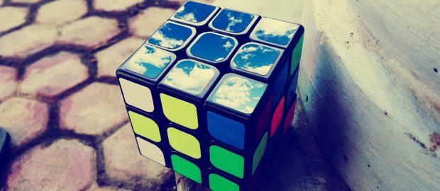 jeux-logiques-esprit