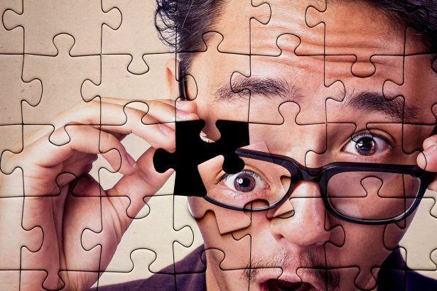 jeux-logiques-puzzle-esprit