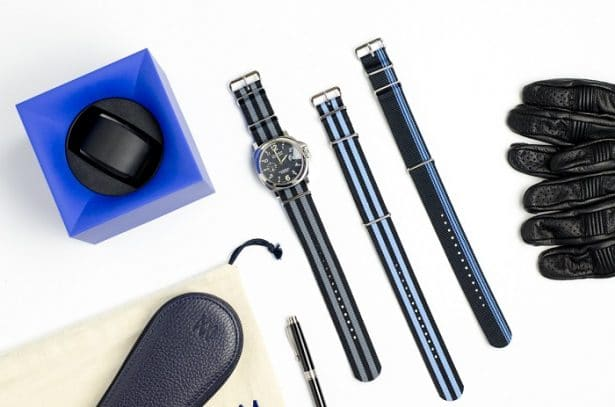 oh-selection-accessoires-horloger