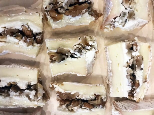salon-europeen-sake-2018-brie-de-nangis