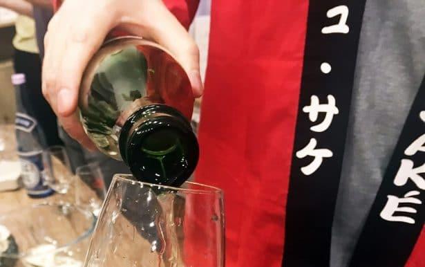 salon-europeen-sake-2018-service