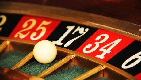 soiree-casino