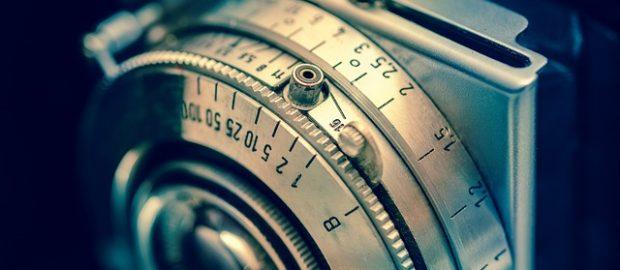 appareil-photo-vintage
