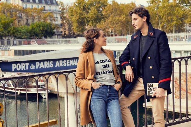 atelier-lekki-paris-mode-pret-a-porter