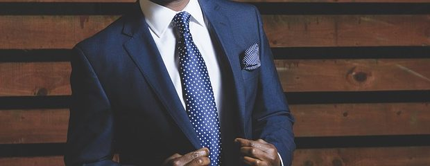 bien-choisir-chemise-homme