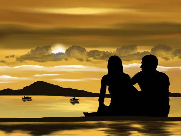 bonne-vacance-couple