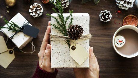 cadeaux-high-tech-noel