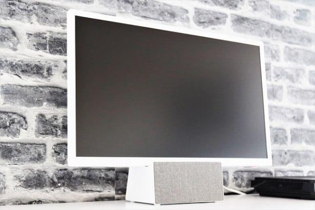 cadeaux-high-tech-noel-televiseur-thomson