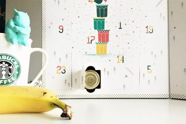calendrier-avent-2018-happy-morning