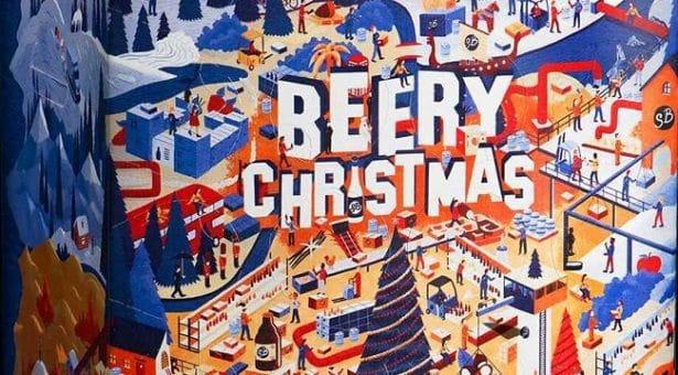 calendrier-de-l-avent-beery-christmas1