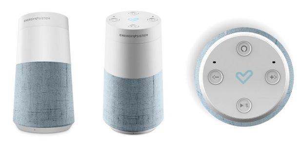 enceinte-audio-energy-smart-speaker-3-talk