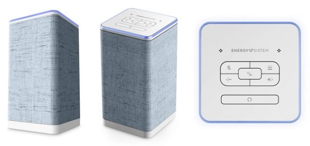 enceinte-audio-energy-smart-speaker-5-home