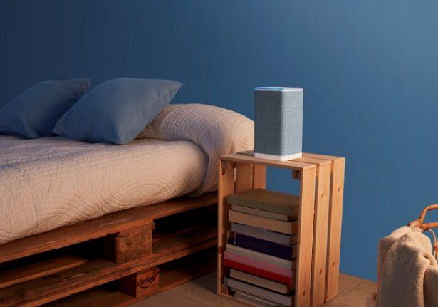 enceinte-energy-smart-speaker-5-home