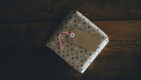 idees-cadeaux-mode-homme