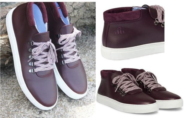 idees-cadeaux-mode-homme-sneakers