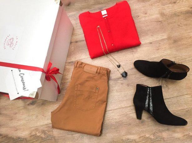 la-malle-francaise-cadeau-femme-contenu