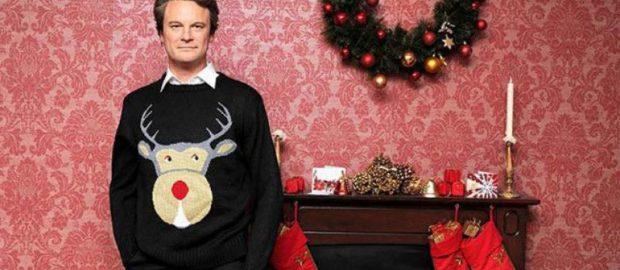 Choisir un pull de Noël pas cher