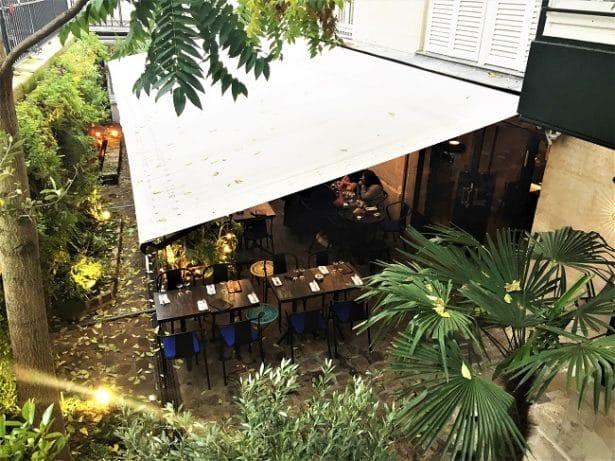 restaurant-marcello-paris-contrebas