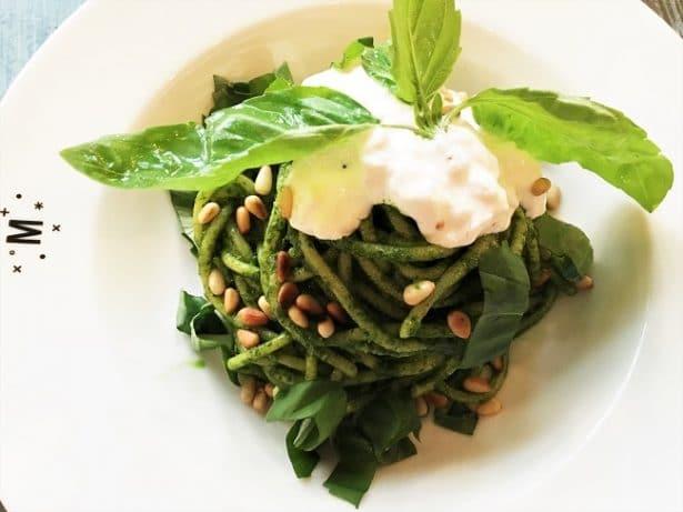 restaurant-marcello-paris-evergreen