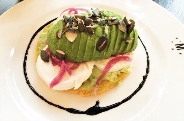 restaurant-marcello-paris-tarte-fine