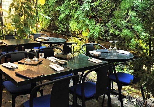 restaurant-marcello-paris-terrasse-verdure
