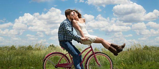 vacances-couple