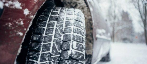 4-saisons-hiver-ete-quels-pneus-choisir-pour-cet-hiver