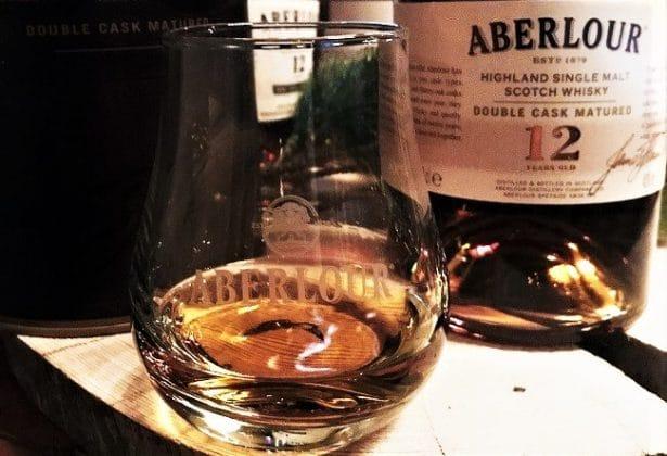 whisky-offrir-aberlour-12-ans-cadeau