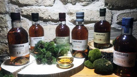 whisky-offrir-aberlour