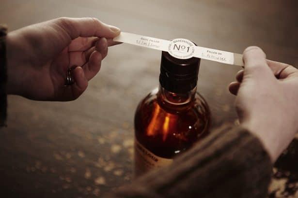 whisky-offrir-aberlour-cadeau