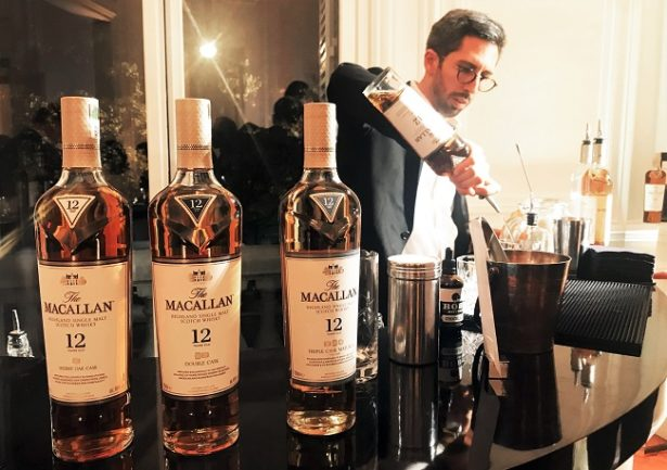 whisky-the-macallan-gamme