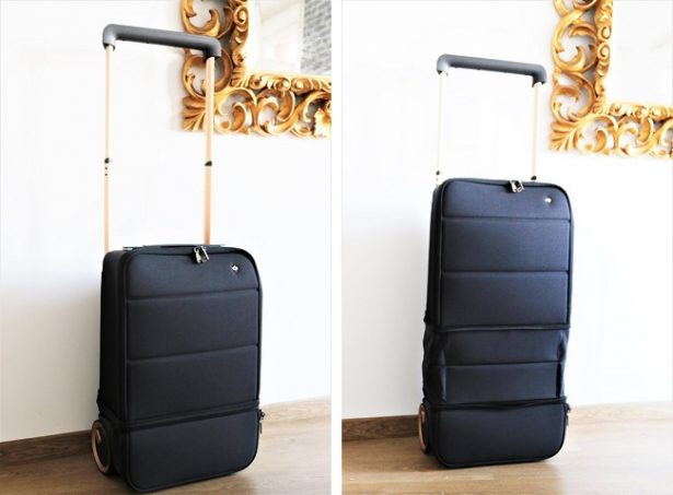 x-tend-valise-extensible-avant-apres