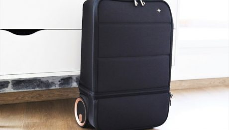 x-tend-valise-extensible-high-tech