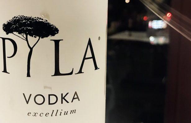 cavistes-nicolas-repas-noel-vodka-pyla