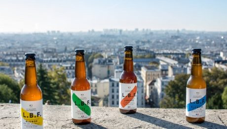 le-bar-fondamental-microbrasserie-paris