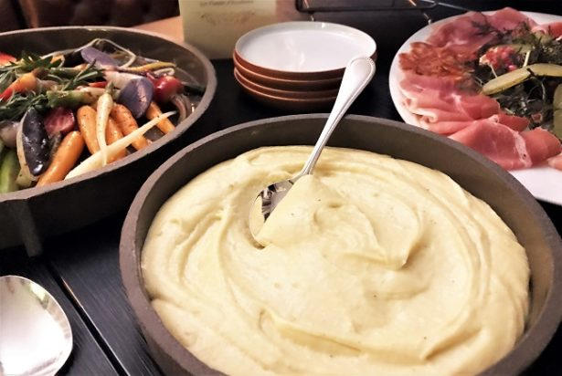 restaurant-tantes-jeanne-puree