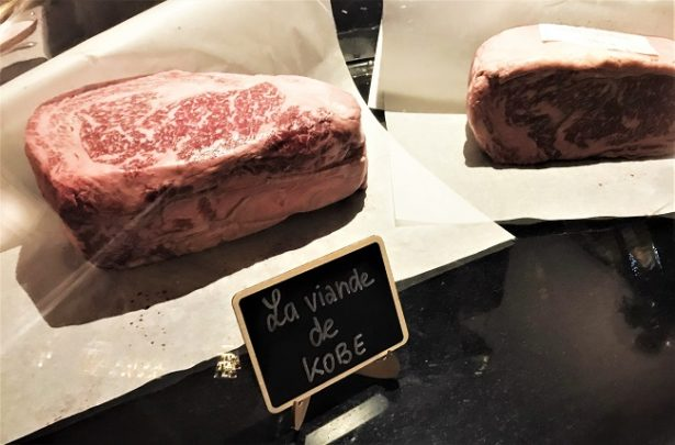 restaurant-tantes-jeanne-viande