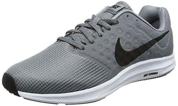 Chaussure Nike Downshifer pour homme