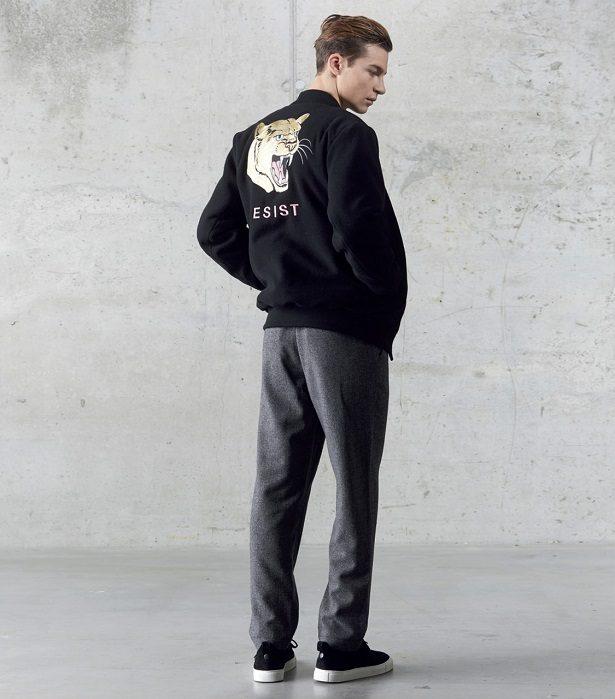 Wemoto : la marque streetwear de plus en plus recherchée en Allemagne