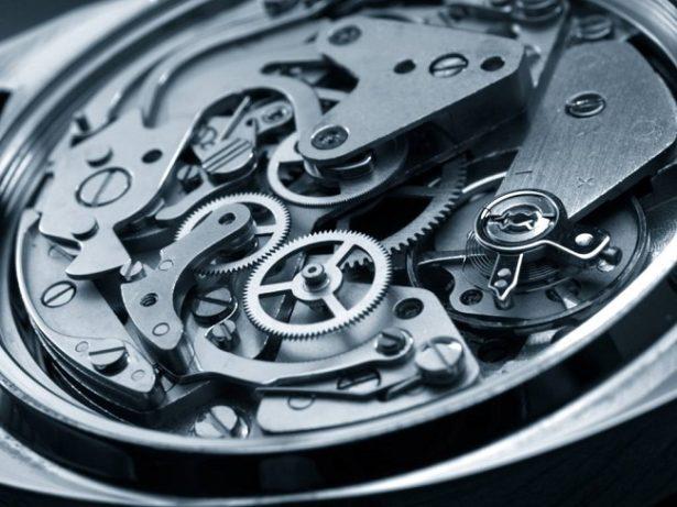 accessoire-look-raffine-elegant-montre-homme